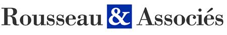 Rousseau & Associés