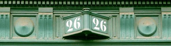 rousseau-avocat-26