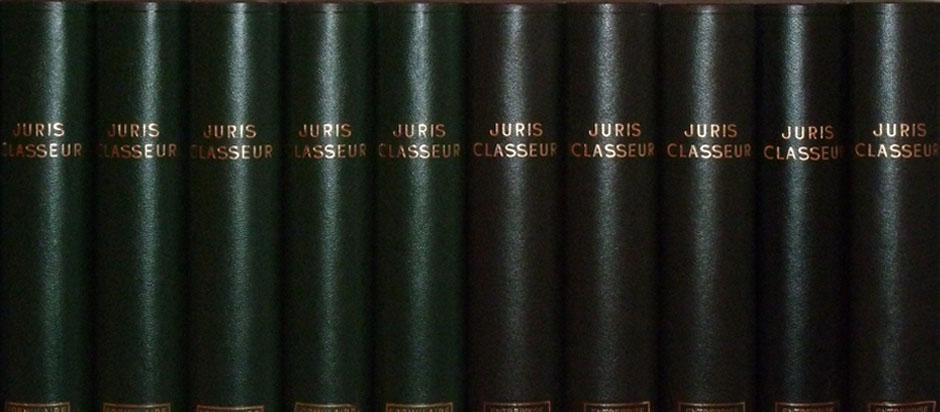 rousseau-avocat-livres